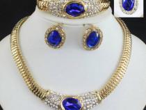 Seturi complecte bijuterii / Modele variate