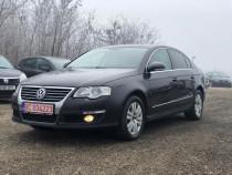 VW Passat 2006, 2.0 diesel, DSG, Full Option ==RATE==
