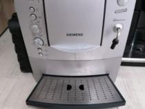 Expresor Cafea Siemens