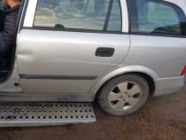 Opel astra kombi caravan pentru piese de schimb