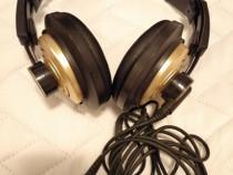 Căști AKG K 141 GOLD Profesionale Dj/Studio Original Austria