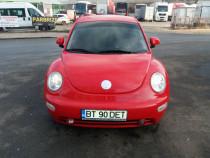 Vw beetle 1.9 tdi alh