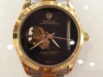 Ceas Rolex bărbătesc