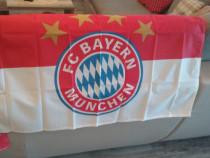 Steag Bayern Munchen