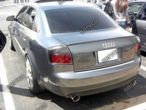 Eleron portbagaj Audi A4 B6 2000-2004 v3