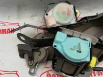 Centuri siguranta fata Nissan Patrol motor 3.0 di 118kw 160