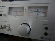 Casetofon Technics M10 Vintage(Akai Teac