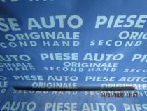 Ornament prag BMW E83 X3 2009