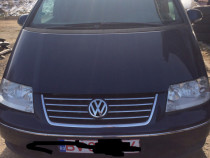Volkswagen Sharan an 2005