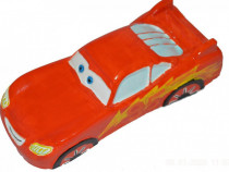 Figurina ipsos cars