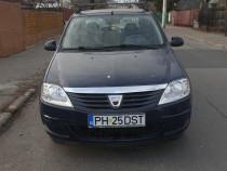 Dacia Logan 1.2,unic proprietar
