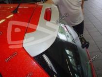 Eleron Volkswagen Polo Mk4 2001-2009 v1