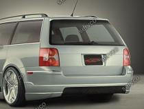 Eleron Volkswagen Passat B5 1996-2005 v2