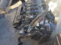 Motor BMW X5 E70 orice piesă