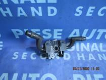 Comutator semnal-stergatoare Fiat Ducato 2007; 07354300850