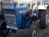Tractor Ford 3000,47cp,  negociabil