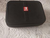 Accesorii Nintendo Switch