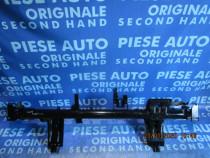 Armatura bord Fiat Ducato 2007