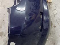 Bara spate Dacia Logan 1 facelift