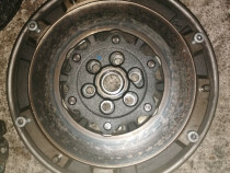 Volanta bmw 1,6i motor n43