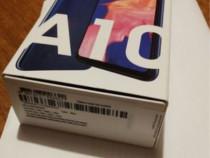 Samsung A 10 nou sigilat
