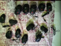 Mouse Lenovo, original, SH - putin folosite