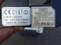 Kit pornire Hyundai Santa Fe SM 2.0 CRDI E3 113 CP 83 KW