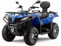 Atv cfmoto cforce 450l