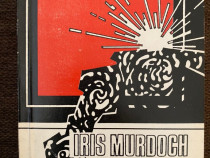 Labirintul destinelor - Iris Murdoch