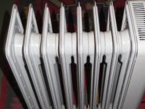 Calorifer electric De Longhi