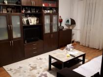 Apartament 3 camere Iuliu Maniu
