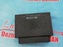 3d0959933f Modul confort audi a8 3.0 benzina 4e d3 asn 220cp