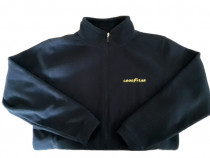 Polar Fleece Goodyear Unisex Nou!