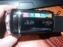 Camera video JVC full HD