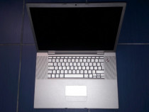Laptop apple macbook pro a1150- 15 inch
