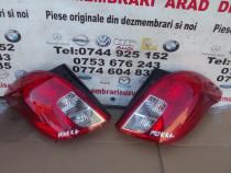 Stop Opel Mokka stopuri stanga dreapta Opel Mokka X dezmembr