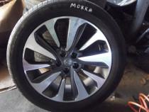 Jante Opel Mokka Jante Aluminiu R18 Opel Mokka X 215/15/R18