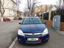 Opel astra 1.6 benzina facelift Cosmo Import Germania