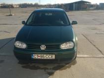 VW Golf 4 , 1.4 benzina 2003