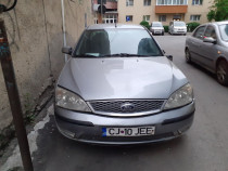 Ford Mondeo an 2006