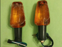 Semnalizari semnale semnalizatoare Honda XL1000 Varadero CB6
