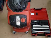 Inchiriez aspirator Hilti VC 40-UL