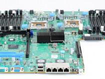 Motherboard Dell PowerEdge R710 + Procesor Intel Xeon2,26GHz