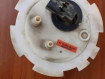 Pompa benzina 1.4 16v Chevrolet Aveo 2007