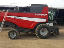 Combina Laverda MCS310 M , 7m, an 2014