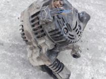 Alternator vw polo 1.0 benzina 1992 - 2000 pret fix 150 lei