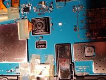 Componente Tableta Samsung Galaxy Tab A6