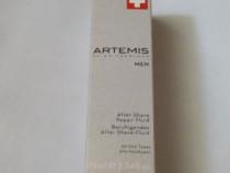 Artemis aftershave repair fluid