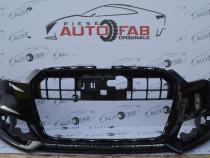 Bara fata Audi A6 4G S-line Facelift 2014-2018
