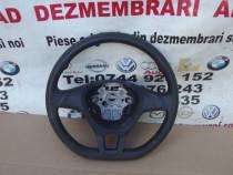 Volan VW Golf 7 Passat B8 Tiguab Touran scirocoo dezmembrez